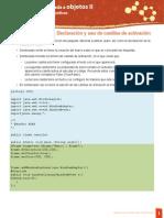 DSC_DPO2_U2_05