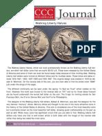 February 2010 - Volume 1 Issue 2