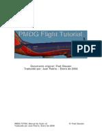 PMDG 737NG Manual de Vuelo v2.pdf