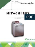 Prog Hitachi902 Biotecnica Reactivos
