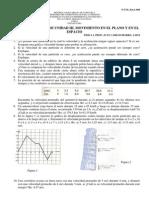 Guía unidad III Movimiento en el plano y en el espacio(1).pdf