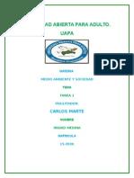 medio ambiente 1.doc INGRID MEDINA.doc