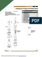 UNDERGROUND COMPACT PLUS (Falta Assy Boyles).pdf
