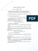examen_febrero_2008 algebra