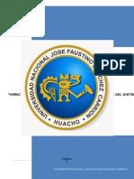 Universidad Nacional Jose Faustino Sanchez Carrion Tesis Katthia