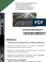 combinaciondeagregados-mariahiguera-120612202548-phpapp01.pdf