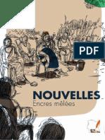 225nouvelles_encre_melle.pdf