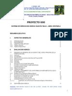 2 Contenido Informe Proyecto 600
