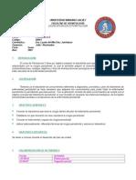 Programa 2007 Lynda Periodoncia
