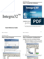 Z1_Quick_Ref_Guide_Integra32-4.2_1sided.pdf