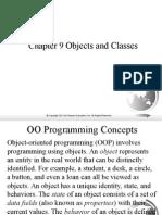 c++ (ClassesAndObjects) ABM (1)