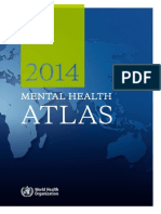 Mental Health ATLAS_eng