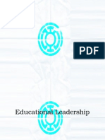 Carpenter PPT Chapter 03 Fill-In   Leadership   Leadership & Mentoring