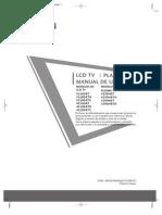 LG MFL36546204_sp