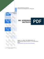 proceso de aprendizaje GAGNÉ.pdf