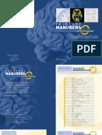Experiadem II Programa de Evalucacion Neurospciologica