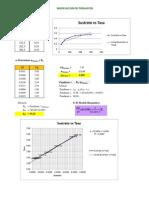 Modelacion de Población.pdf