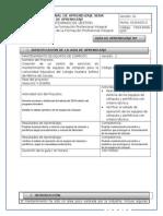 F004-P006-GFPI Guia de Aprendizaje 1 - MTTO PC