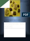 Estudio de Las Rocas