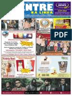 22072015201134.PDF