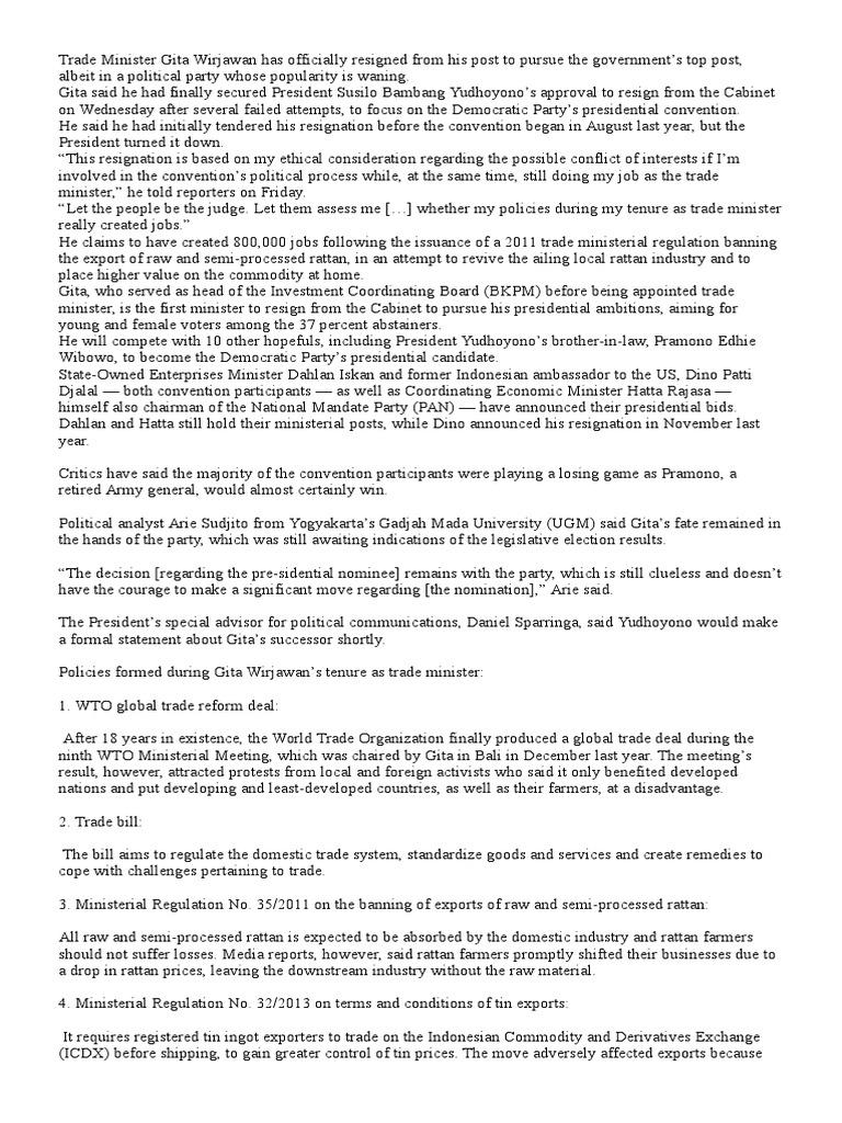 Koran Kuu Foreign Exchange Reserves