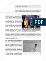 Maung Myo Htun - Success Story.pdf
