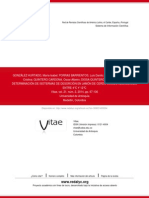 isotermas de jamon.pdf