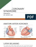 presentasi kasus penyakit jantung koroner