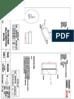 Drawing Pra_TP 2A_2B 2014.pdf