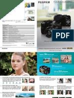 Catalogo_s2950.pdf