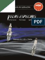 Catalogo_Velas_Especiais.pdf