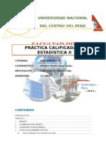 MARCO CONCEPTUAL CONVENCIONAL.docx