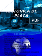 tectoinica [Autoguardado]