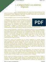 __www.ipepe.com.br_idebab.pdf