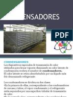 CONDENSADORES-fin1