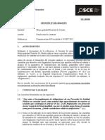 022-14 - PRE - MUN.DIST.ICHUÑA.doc
