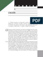4-13-1-PB[1].pdf