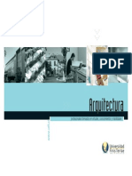 arquitectura_2009