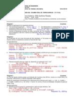 Examen Final Ffcc 14-II - Solucion