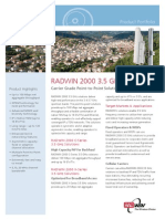 RADWIN_2000_3.5_Brochure