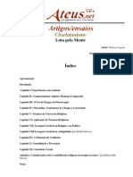 william_sargant_luta_pela_mente.pdf