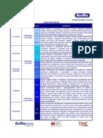 niveles Berlitz.PDF