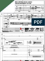ASP_G0002.pdf