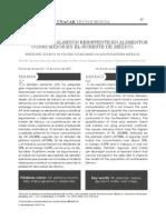 Tema 3 Contenido de Almidon Resistente[1]