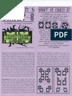 Dan Harlan - Crazy 8.pdf