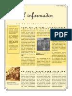 Publicación1.