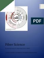 fibers-150525091501-lva1-app6891