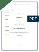 Manejo odontologico de los pacientes discapacitados psiquicos (2).pdf