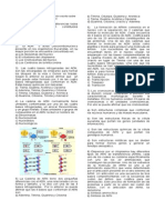 Prueba Prediagnóstica Acidos Nucleicos