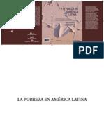 POBREZA  EN EL MUNDOOOO.pdf